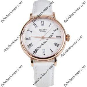 Часы ORIENT AUTOMATIC FER2K002W0