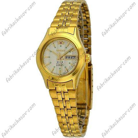 Часы ORIENT 3 STARS FNQ0400FC9