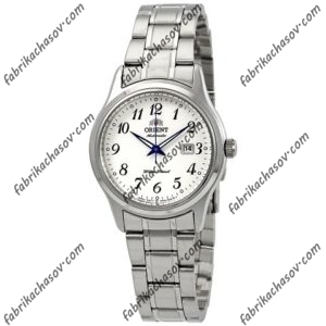 Часы ORIENT AUTOMATIC FNR1Q00AW0