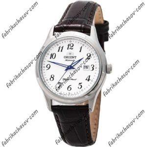 Часы ORIENT AUTOMATIC FNR1Q00BW0