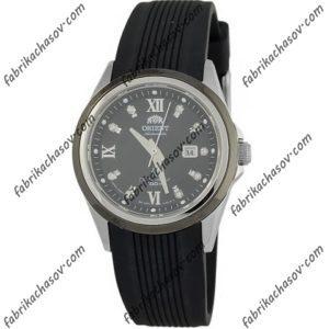Часы ORIENT AUTOMATIC FNR1V003B0