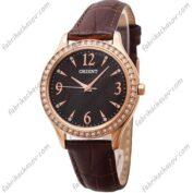 Часы ORIENT QUARTZ FQC10004T0