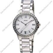 Часы Женские ORIENT FQC11004W0
