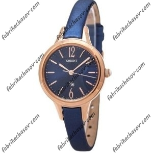 Часы ORIENT LADY ROSE FQC14004D0