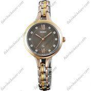 Часы ORIENT FQC15002K0