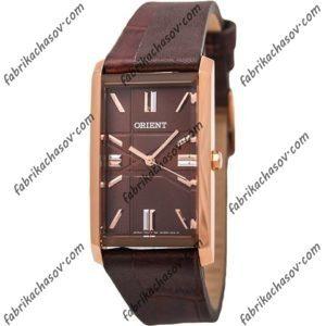 Часы ORIENT LADY ROSE FQCBH002T0