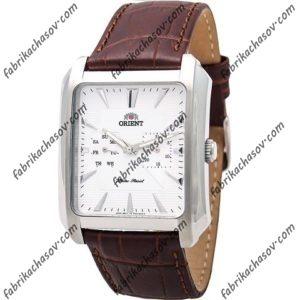 Часы Orient QUARTZ FSTAA005W0