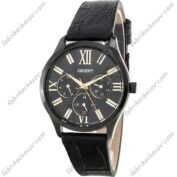 Часы Женские ORIENT FSW02001B0