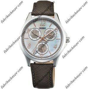 Часы Женские ORIENT FSX09005W0