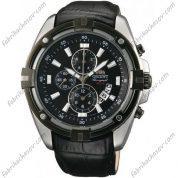 Часы ORIENT CHRONOGRAHP FTT0Y006B0