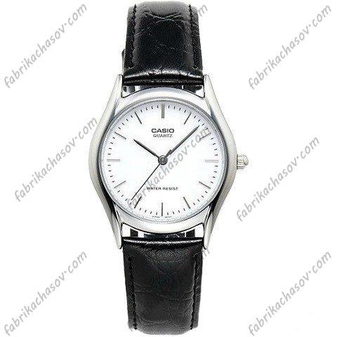 Часы Casio Classic LTP-1094E-7ADF