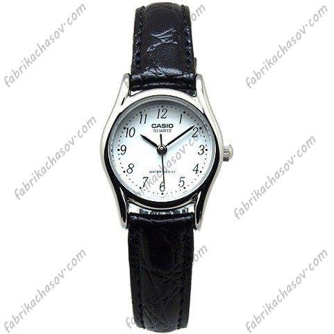 Часы Casio Classic  LTP-1094E-7BDF