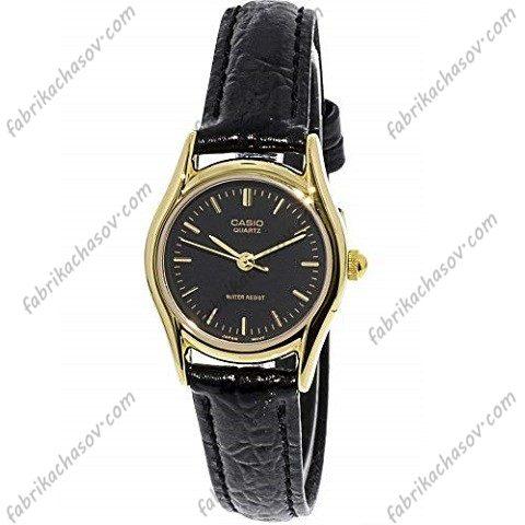 Часы Casio Classic  LTP-1094Q-1AH