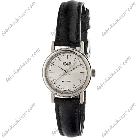 Часы Casio Classic LTP-1095E-7ADF