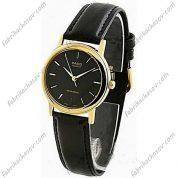Часы Casio Classic LTP-1095Q-1AH
