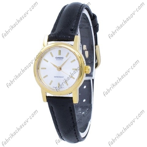 Часы Casio Classic LTP-1095Q-7A