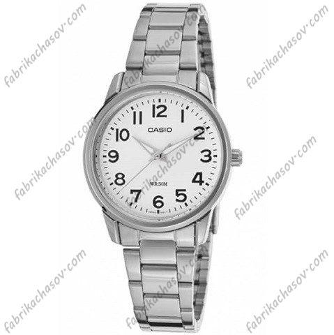 Часы Casio Classic LTP-1303D-7BVEF