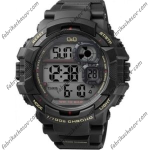 Мужские часы Q&Q M143J009Y