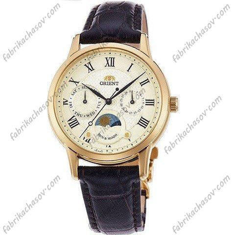 Часы Женские ORIENT RA-KA0003S10B
