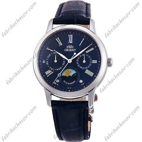 Часы Женские ORIENT RA-KA0004L10B