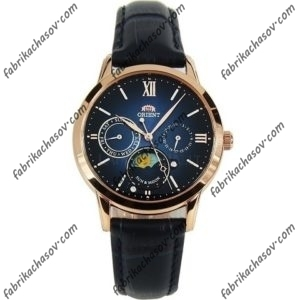 Часы Женские ORIENT RA-KA0007L00B