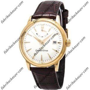 Часы ORIENT STAR SEL05001S0