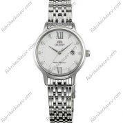 Часы ORIENT SSZ45003W0