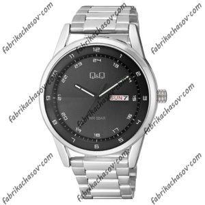Мужские часы Q&Q A210J205Y