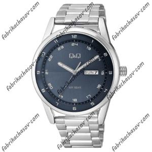 Мужские часы Q&Q A210J215Y