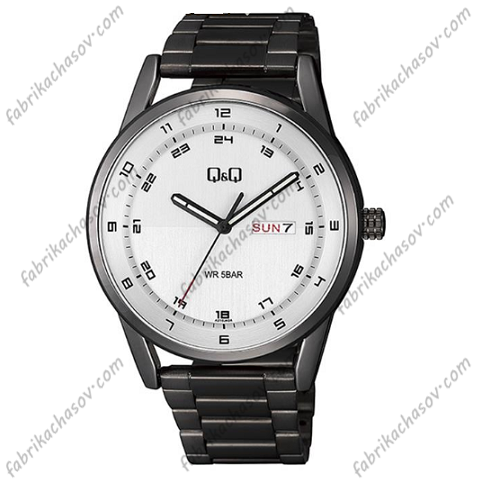 Мужские часы Q&Q A210J404Y