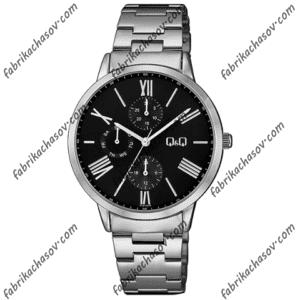 Женские часы Q&Q AA37J208Y