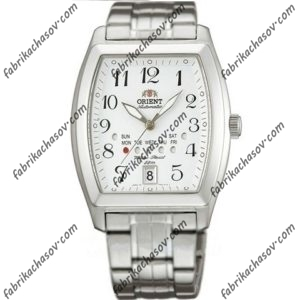 Часы ORIENT AUTOMATIC CFPAC003W7