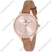 Женские часы DANIEL KLEIN DK12037-4