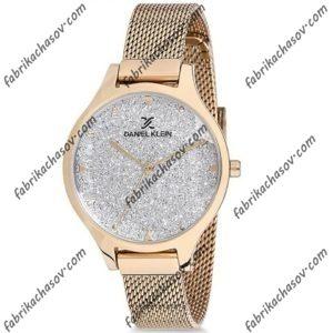 Женские часы DANIEL KLEIN DK12044-2