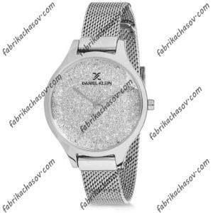 Женские часы DANIEL DK12044-4