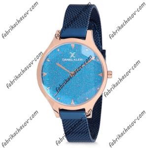 Женские часы DANIEL DK12044-5