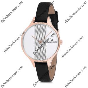Женские часы DANIEL DK12050-2