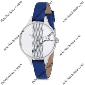 Женские часы DANIEL DK12050-4