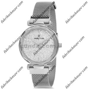 Женские часы DANIEL KLEIN DK12057-1