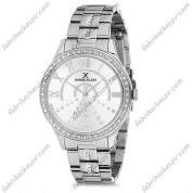 Женские часы DANIEL DK12095-1