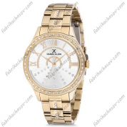 Женские часы DANIEL DK12095-2