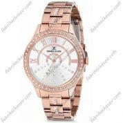 Женские часы DANIEL DK12095-3