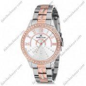 Женские часы DANIEL DK12095-4