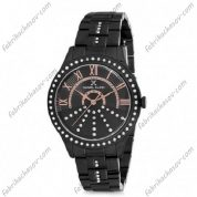 Женские часы DANIEL DK12095-6