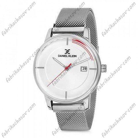 Мужские часы DANIEL KLEIN DK12105-1