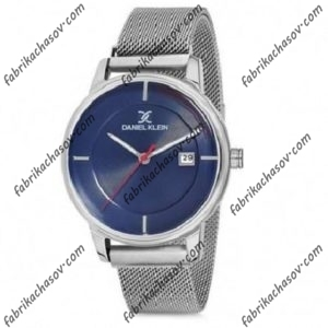 Мужские часы DANIEL KLEIN DK12105-2