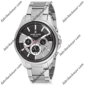 Мужские часы DANIEL KLEIN DK12110-1