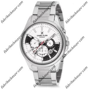 Мужские часы DANIEL KLEIN DK12110-2