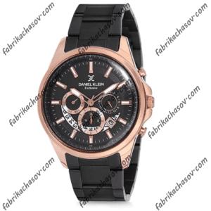 Мужские часы DANIEL KLEIN DK12110-3