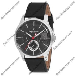 Мужские часы DANIEL KLEIN DK12118-1